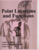 Point Locations and Function atlas