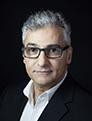 Ali Safayan, MD