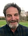 David Groopman, MD