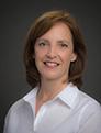 Freda Dreher, MD