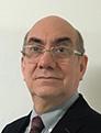 Ramon Pacheco, MD