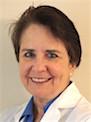 Susan Sorenson, MD