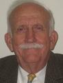 Allen McDaniels, MD