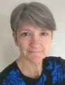 Donna Pittman, MD